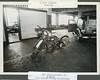 8-13-1945 IPD City Garage