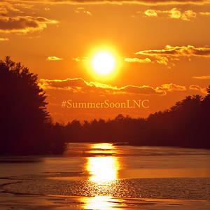 SummerSoonLNC