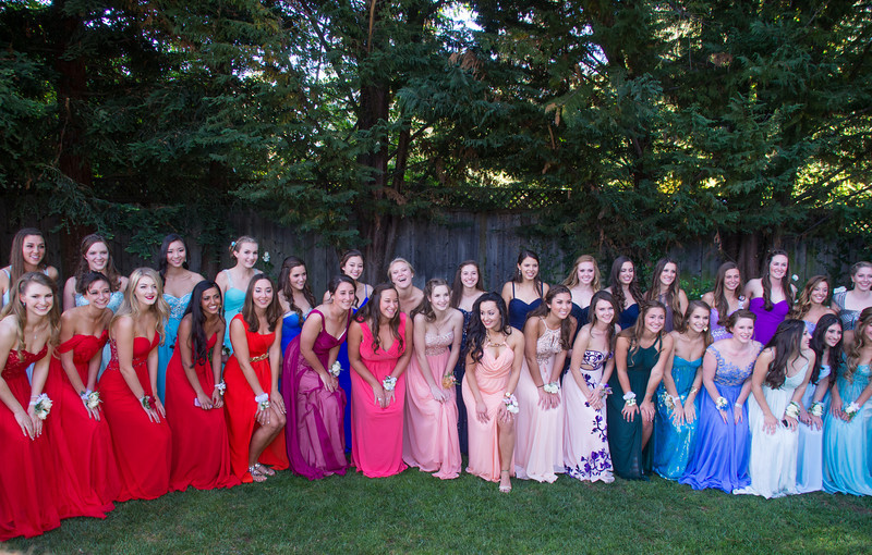 2014-05-10-0045-Pre-Party at Duke's-Elaine's High School Prom-Ladies Lineup-Elaine.jpg