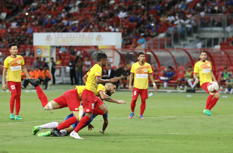 SultanofSelangorCup_2017_05_06_photo by Sanketa_Anand_610A1095.jpg