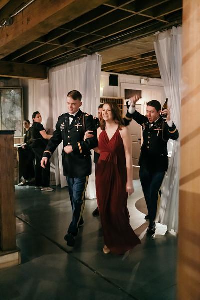 Highum-Wedding-378.jpg