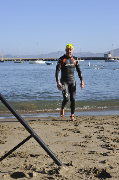 Centurion Swim 2008 Beach Shots 125.jpg