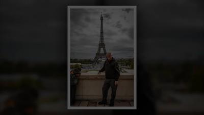 Paris 2008 Revisited Video