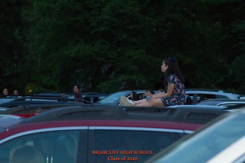 2020 Briarcliff Graduation -251.jpg