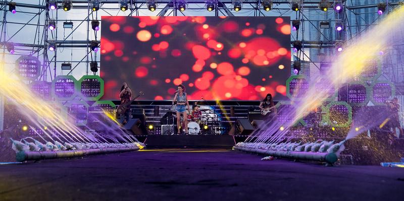 HRCB-ConcertBest-50.jpg