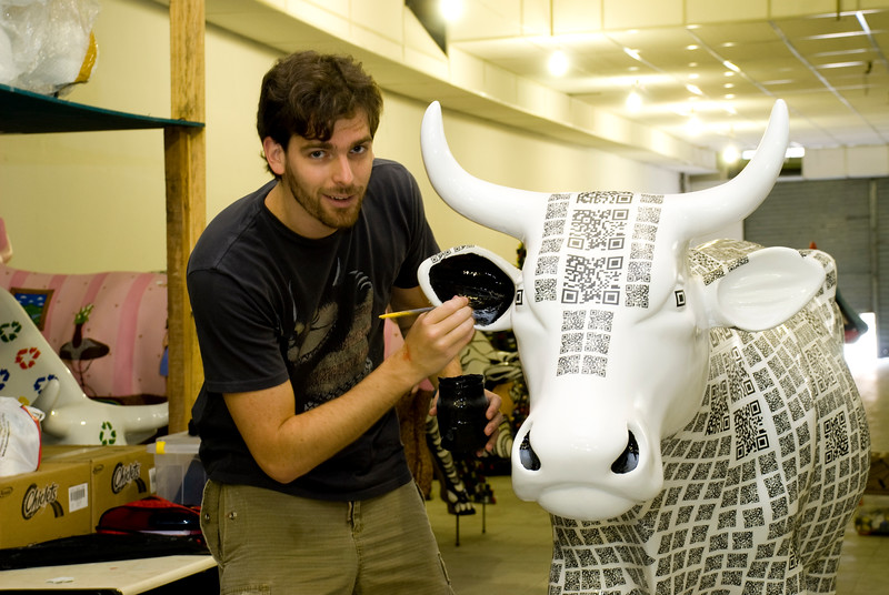 cow143.jpg