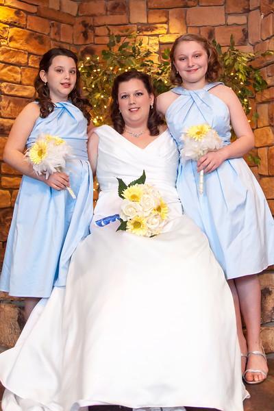 Knobloch Wedding 20120303-16-16 _MG_029708_Perfect365.jpg