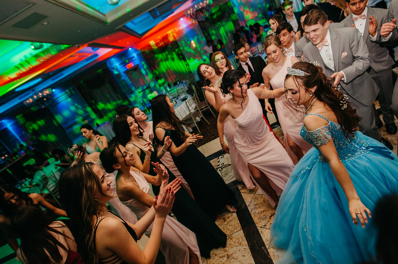 First Dance Images-497.jpg