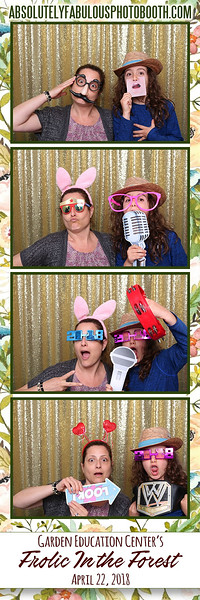 Absolutely Fabulous Photo Booth - Absolutely_Fabulous_Photo_Booth_203-912-5230 180422_170656.jpg