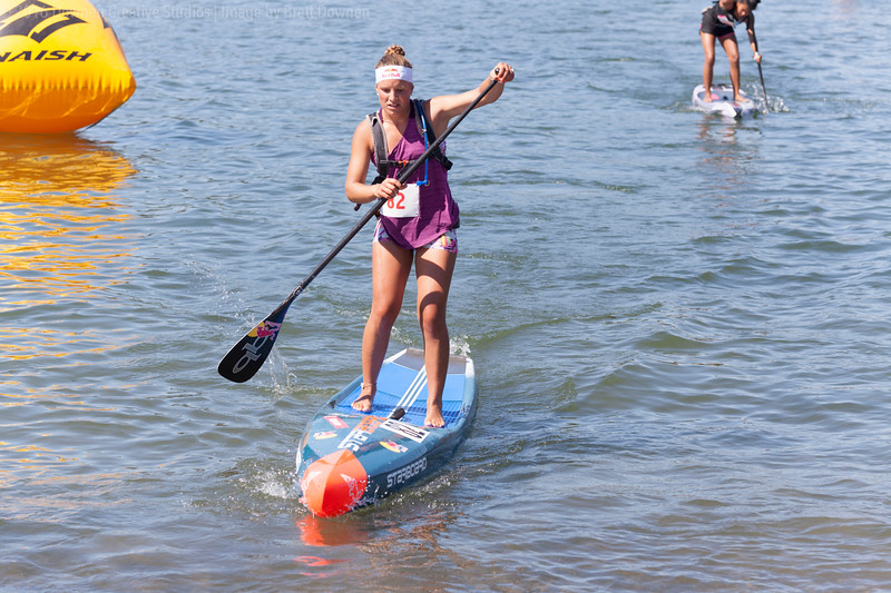 Naish-Gorge-Paddle-Challenge-249.jpg