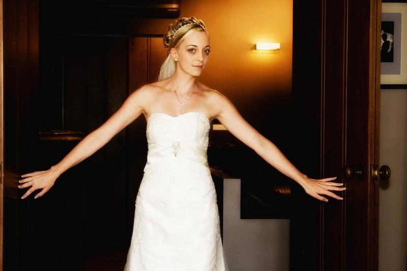 477428168_wedding-144.jpg