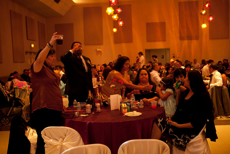 2011-11-11-Servante-Wedding-440.JPG