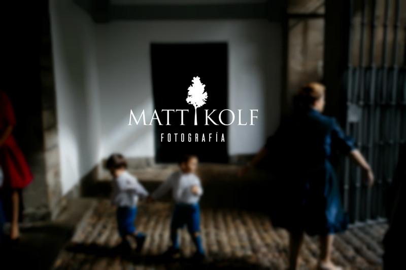 Matt Kolf Fotografia-19b.jpg