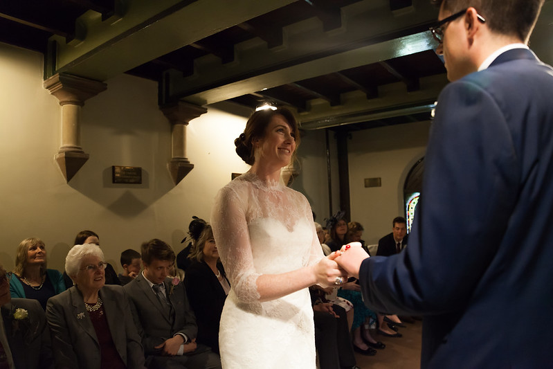 Steph and Joshua's Wedding 0328.JPG
