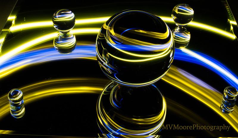 Glass-015.jpg