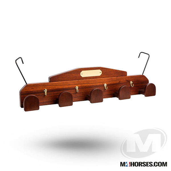 Hoofdstel-hanger-hout.jpg