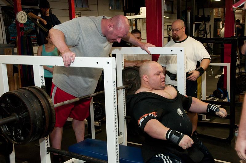 TPS Training Day 10-14-2009-3542