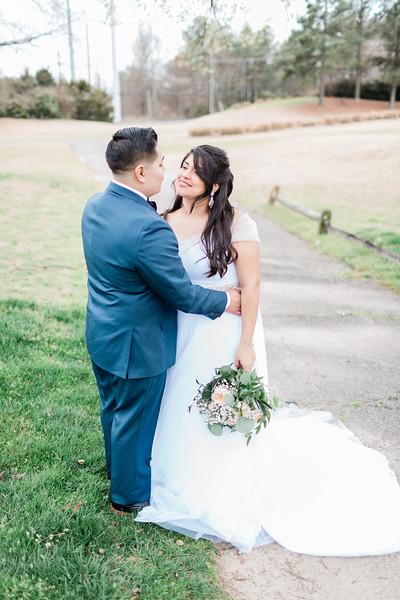 © 2015-2020 Sarah Duke Photography_Herrera Wedding_-706.jpg