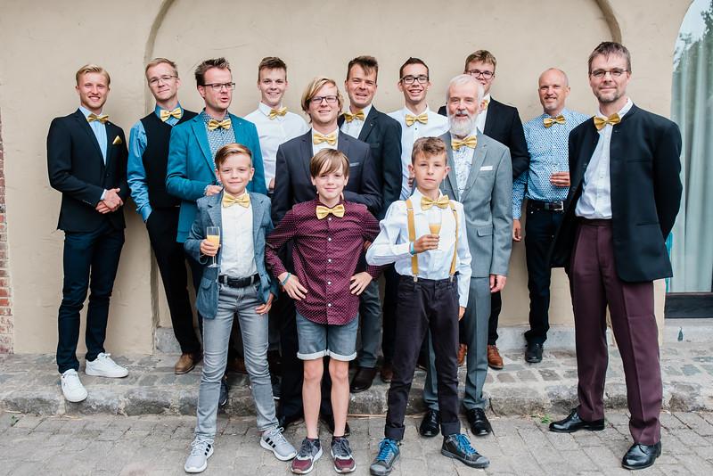 Familie-Lemière-50jaar-2019 (31 van 149).jpg