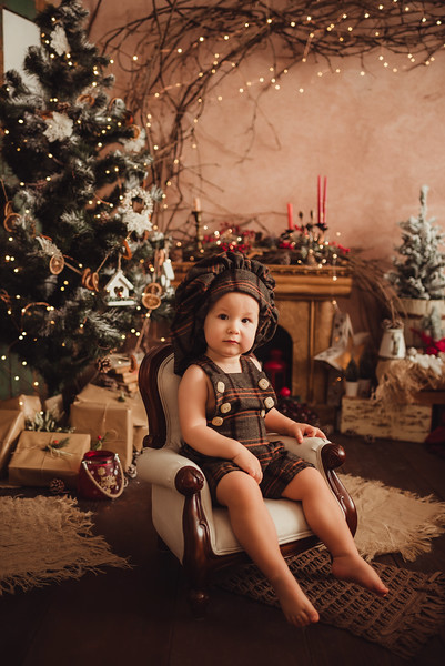Alex Craciun 2019_Catalina Andrei Photography-11.jpg