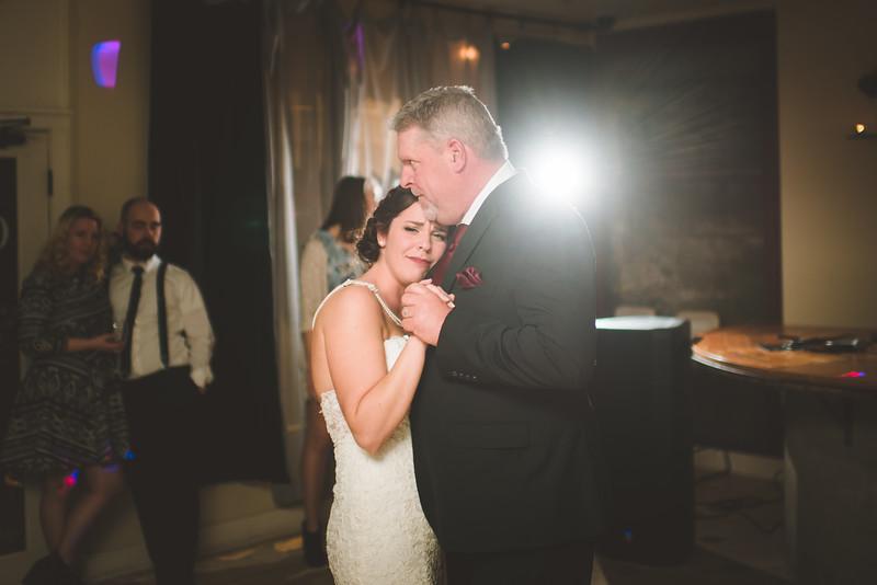 Wedding-1721.jpg