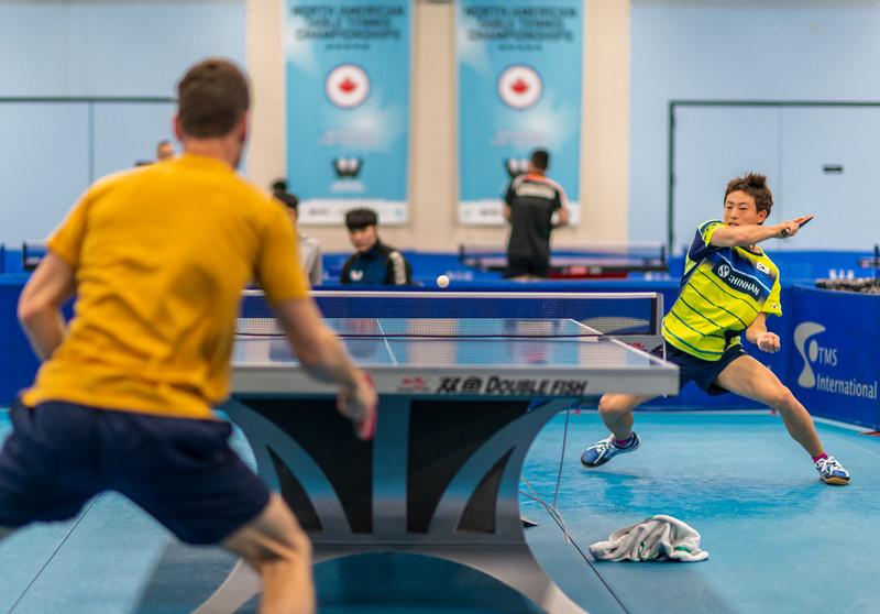 Table Tennis 2018-11-18 172.jpg