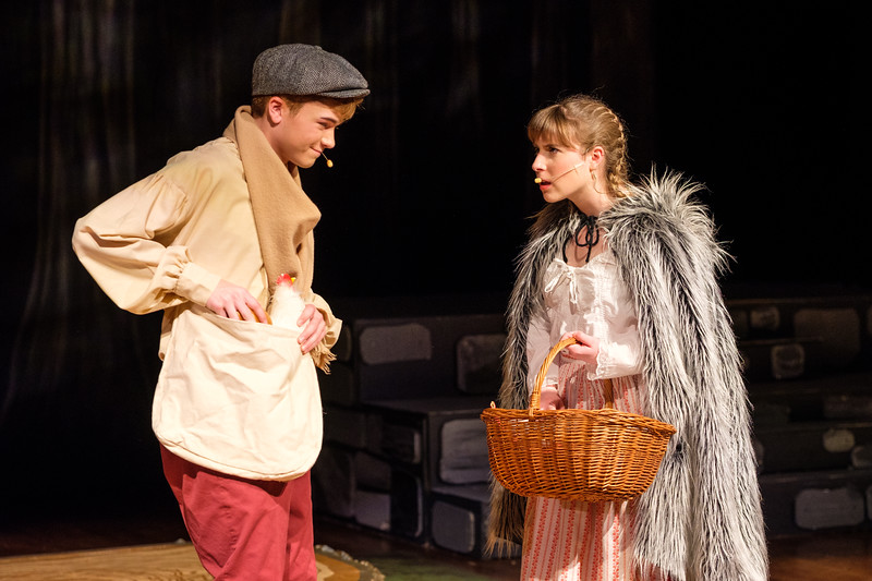 2018-03 Into the Woods Performance 0413.jpg