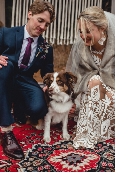 Requiem Images - Luxury Boho Winter Mountain Intimate Wedding - Seven Springs - Laurel Highlands - Blake Holly -1333.jpg