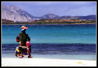 Sardegna & Sicilia
