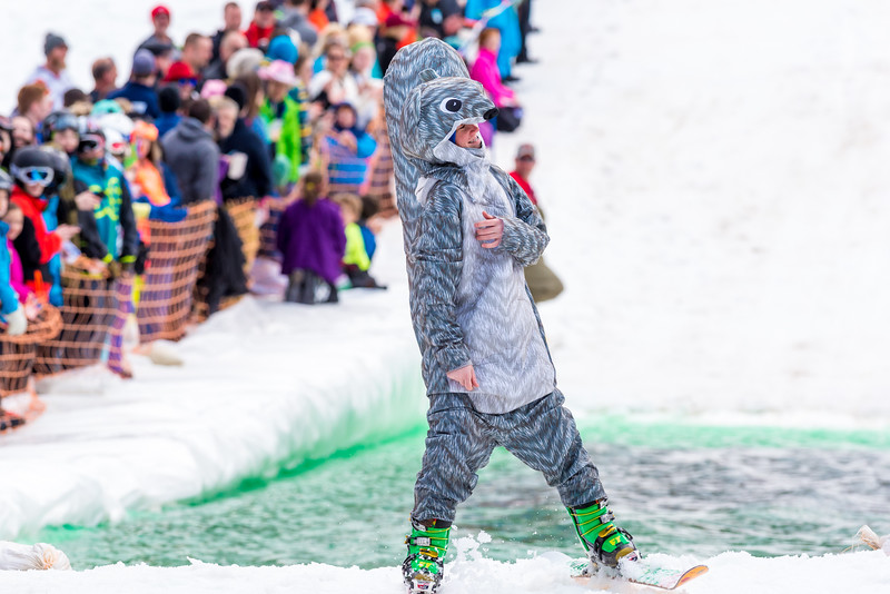 55th-Carnival-2016_Snow-Trails-2307.jpg