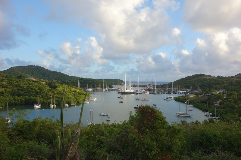 Antigua 2013 68.jpg