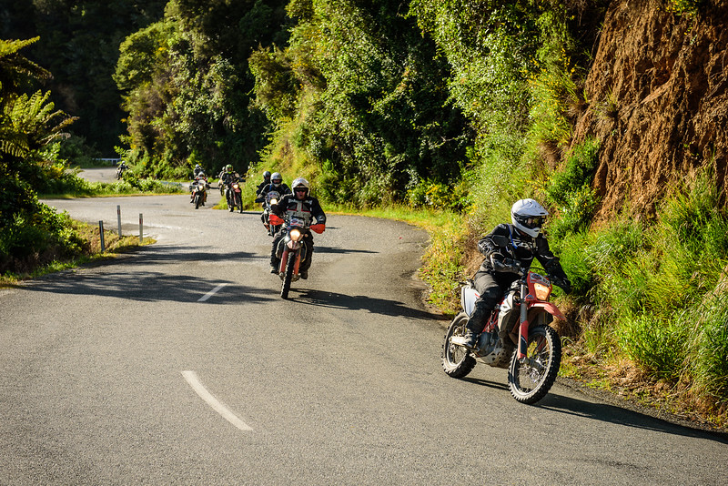2019 KTM New Zealand Adventure Rallye (1147).jpg