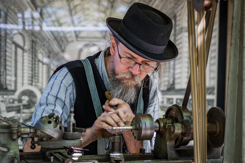 Steam Punk Festival 2019-24.jpg