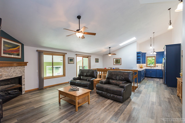3779 Misty Lane DeForest WI for LKoth by Foss Imagery