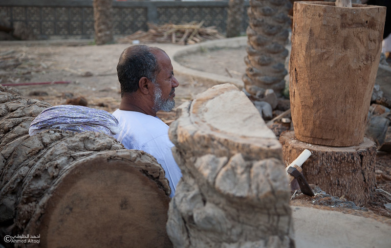 Traditional Handicrafts (159)- Oman.jpg