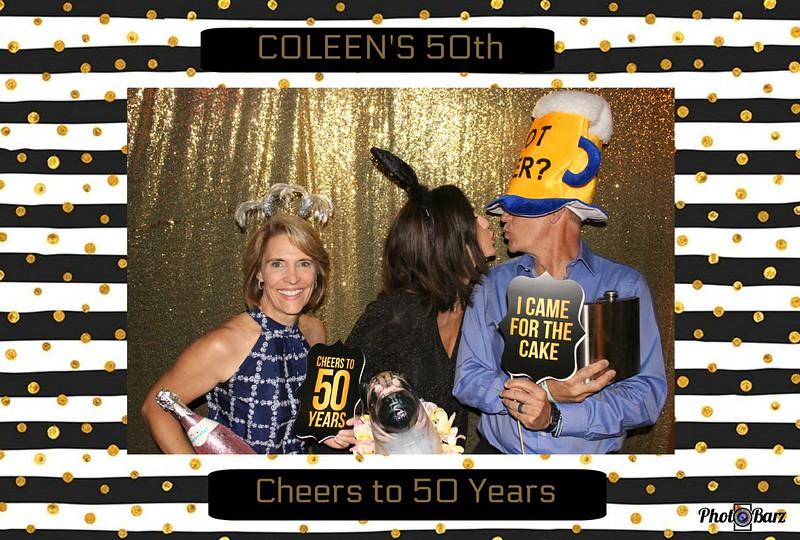 Coleens 50th (12).jpg