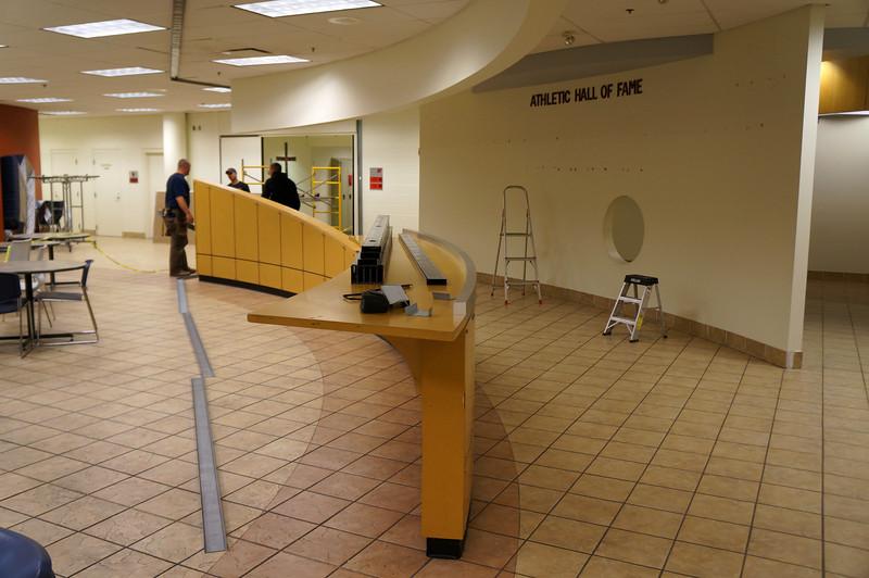 Jochum-Performing-Art-Center-Construction-Nov-19-2012--20.JPG