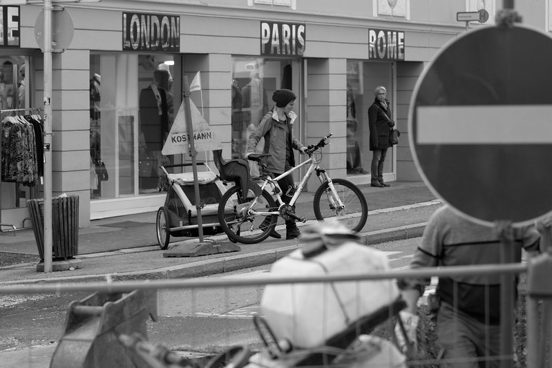 IMG_2663Street Street Klagenfurt.JPG