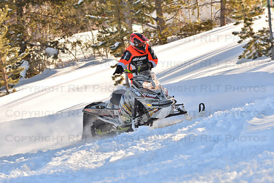 Ski-Doo Saturday White Pine 2014
