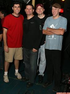 10-24-08 - Groove Merchants