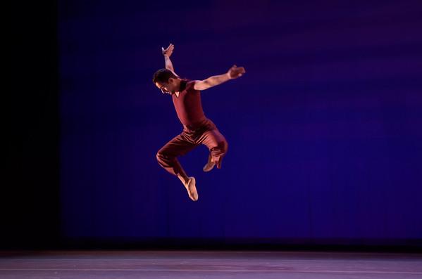 Dance Gala 2013-Album 1