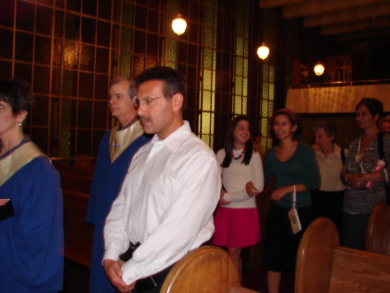 2008-04-27-Holy-Week-and-Pascha_218.jpg