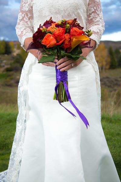 Kolk-Besler Wedding2014-309.jpg