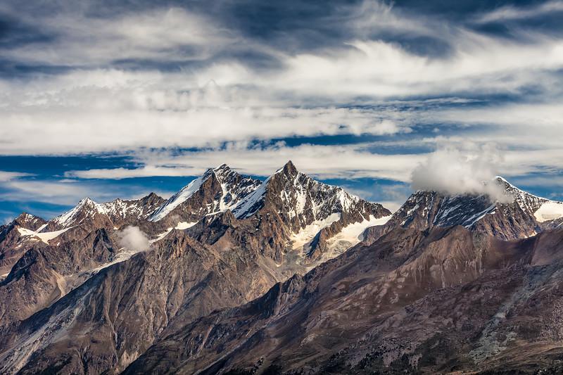 Zermatt-IMG_7575.jpg