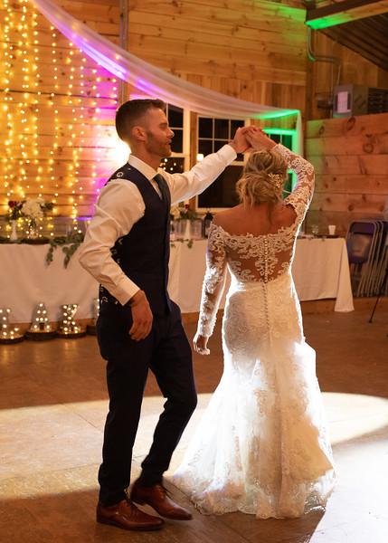 Blake Wedding-1317.jpg