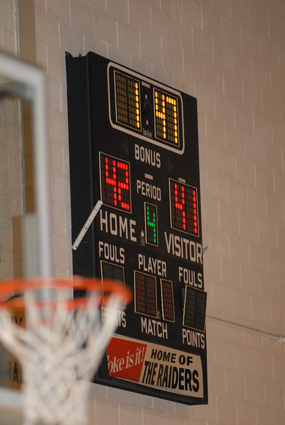 2008-02-17-GOYA- Basketball-Tourney-Warren_085.jpg