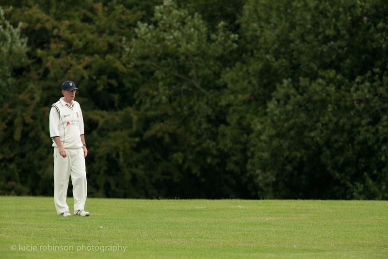 110820 - cricket - 148.jpg