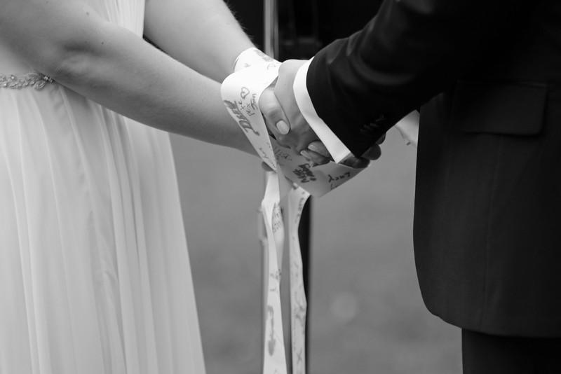 Ceremony_098 BW.jpg