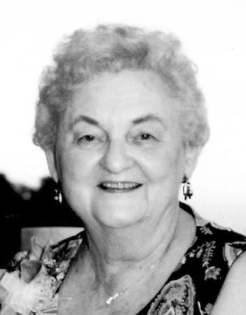 JeanetteDomuracki-bw