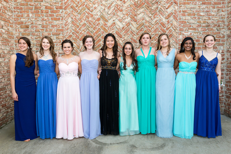 2014-04-12 Claire Prom everyone_1223.jpg